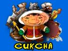 Chukcha_137x103