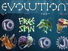 Evolution_137x103