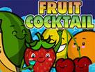 Fruit_Cocktail_137x103