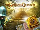 Gonzos_Quest_137x103