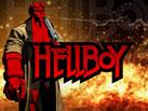 Hellboy_137x103