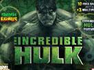 Hulk_137x103