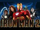 Iron_Man_2_137x103