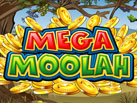 Mega_Moolah_137x103