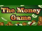 Money_Game_137x103
