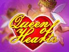 Queen_Of_Hearts_137x103