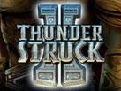Thunder_Struck_2_137x103