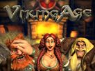 Viking_Age_137x103