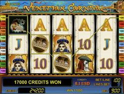 venetian_carnival_std_win