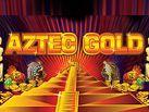 AztecGold_137x103