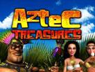 Aztec_Treasure_137x103