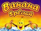 Banana_Splash_137x103