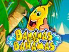 Bananas_Go_Bahamas_137x103