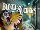 Blood_Suckers_137x103