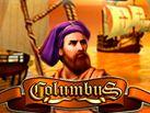 Columbus_137x103