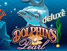 Dolphins_Pearl_deluxe_137x103