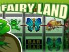 Fairy_Land_137x103
