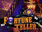 Fortune_Teller_137x103