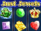 Just_Jewels_137x103