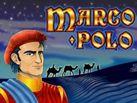 Marco_Polo_137x103