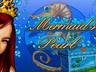 Mermaids_Pearl_137x103