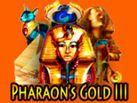 Pharaons_Gold_III_137x103
