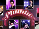 Plumbo_137x103