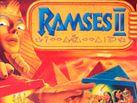 Ramses____137x103