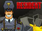Resident_137x103