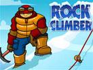 Rock_Climber_137x103
