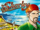 Sharky_137x103