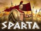 Sparta_137х103
