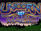Unicorn_Magic_137x103