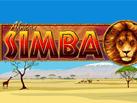 African_Simba_137x103