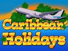Carribean_Holidays_137x103