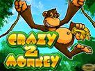 Crazy_Monkey2_137x103