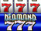 Diamond_7_137x103