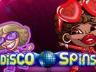 Disco_Spins_137x103