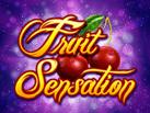 Fruit_Sensation_137x103