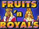 Fruits_n_Royals_137x103