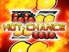 Hot_Chance_137x103
