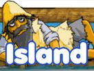 Island_137x103