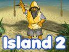 Island_2_137x103