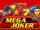 Mega_joker_137x103
