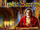 Mystic_Secrets_137x103