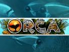 Orca_137x103