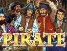 Pirate_137x103