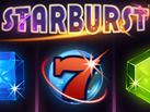 Starburst_137x103