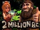 2_Million_B_С_137х103
