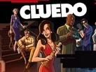 Cluedo_137х103